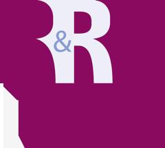 R&R Group, grafische dienstverleners
